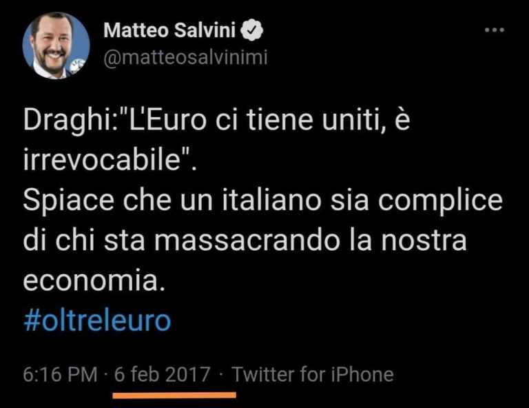salvini draghi 768x592